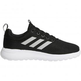 Sporta apavi bērniem Adidas Lite Racer CLN K