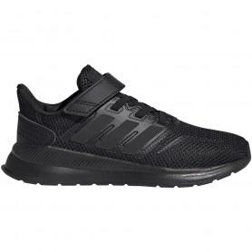 Sporta apavi bērniem Adidas Runfalcon C