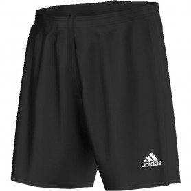 Adidas PARMA 16 Junior шорты