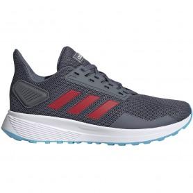 Sporta apavi bērniem Adidas Duramo 9 K