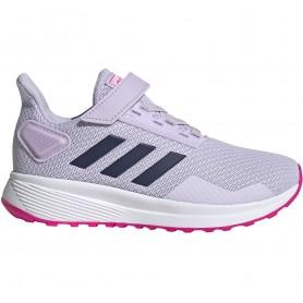 Sporta apavi bērniem Adidas Duramo 9 C