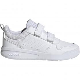Sporta apavi bērniem Adidas Tensaur C