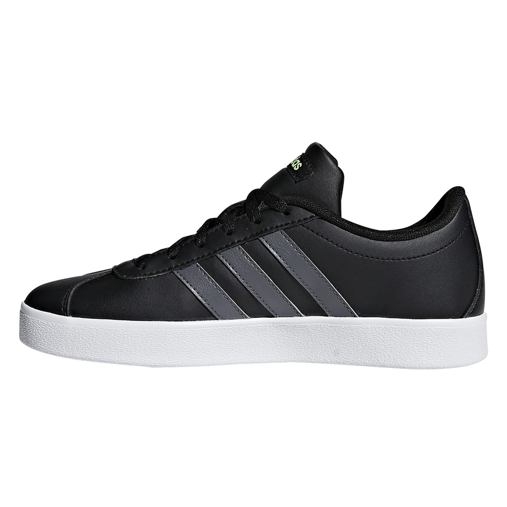 Children's sports shoes Adidas VL Court 2.0 K