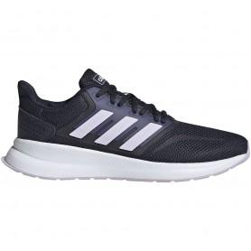 Sieviešu sporta apavi Adidas Runfalcon