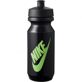 Nike Big Mouth Graphic Bottle 650 ml