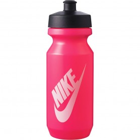 бутылка Nike Big Mouth Graphic Bottle 650 мл