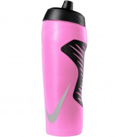 бутылка Nike Hyperfuel Water Bottle 700 мл