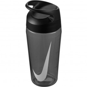Nike Hypercharge Twist Bottle 473 ml