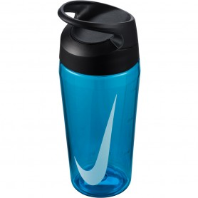 бутылка Nike Hypercharge Twist Bottle 473 мл
