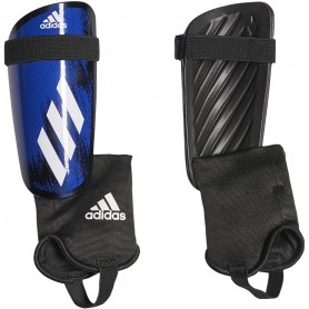 Futbola kāju aizsargi Adidas X SG MTC