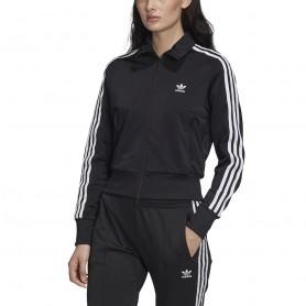 Sieviešu sporta jaka Adidas Firebird Track Top