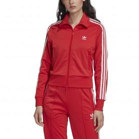 женская толстовка Adidas Firebird Track Top