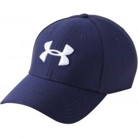 Men's Hat Under Armour Blitzing 3.0