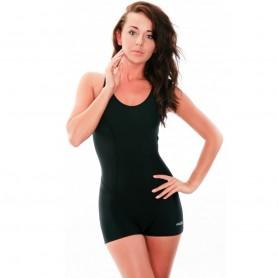 Sieviešu peldkostīms Aqua Speed Rita