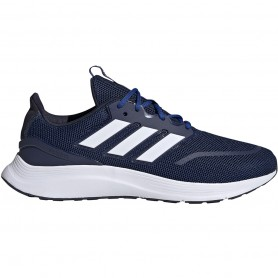 Sporta apavi Adidas Energyfalcon