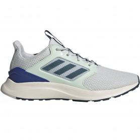 Sieviešu sporta apavi Adidas Energyfalcon