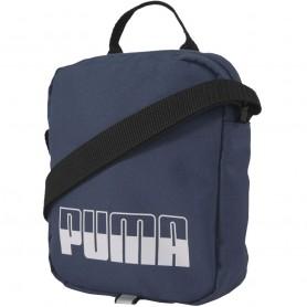 Umhängetasche Puma Plus II