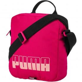 Plecu soma Puma Plus II