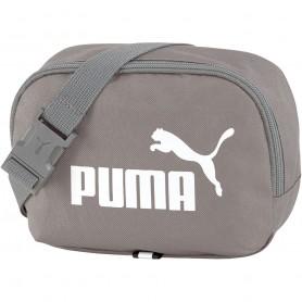 Gürteltasche Puma Phase Waist Bag