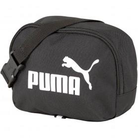 Belt bag Puma Phase Waist Bag