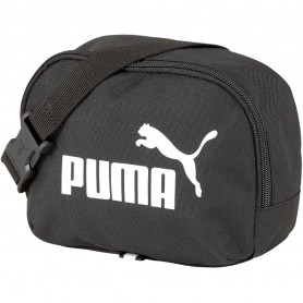 Jostas soma Puma Phase Waist Bag