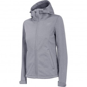 Women's jacket 4F NOSH4 SFD001