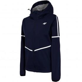 женская куртка 4F H4L20 SFD003