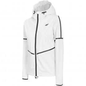 Women's jacket 4F H4L20 SFD003