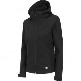 женская куртка 4F H4L20 SFD002