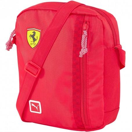 Shoulder bag Puma Ferrari Fanwear Portable