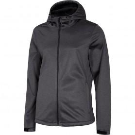 Jacket 4F NOSH4 SFM001