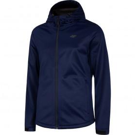 куртка 4F NOSH4 SFM001