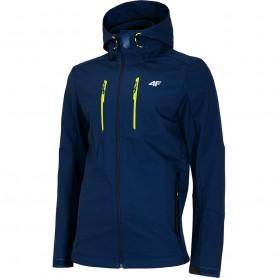 куртка 4F H4L20 SFM003