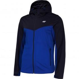 куртка 4F H4L20 SFM002