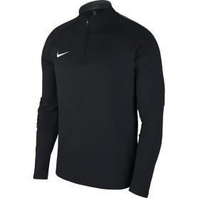 Bērnu sporta krekls Nike Dry Academy 18 Dril Top LS