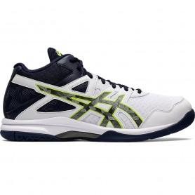 Cпортивные обувь Asics Gel-Task MT 2