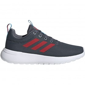 Children's sports shoes Adidas Lite Racer CLN K