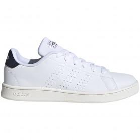 Sporta apavi bērniem Adidas Advantage K