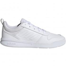 Sporta apavi bērniem Adidas Tensaur K