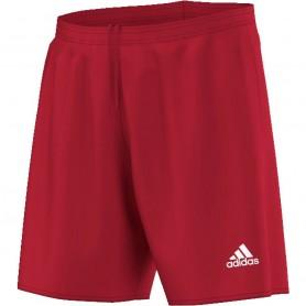 Adidas PARMA 16 Junior lühikesed püksid