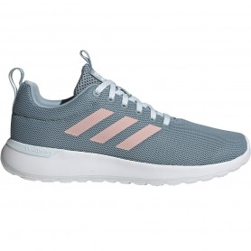 Women's sports shoes Adidas Lite Racer CLN
