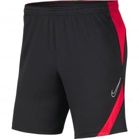 Kurze hose Nike Dry Academy Short KP