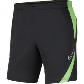 Shorts Nike Dry Academy Short KP