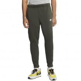 Sporta bikses Nike Club Jogger BB