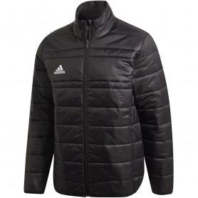 Adidas Light Padding Jacket 18