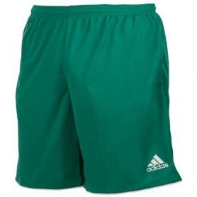 Adidas PARMA II WB lühikesed püksid