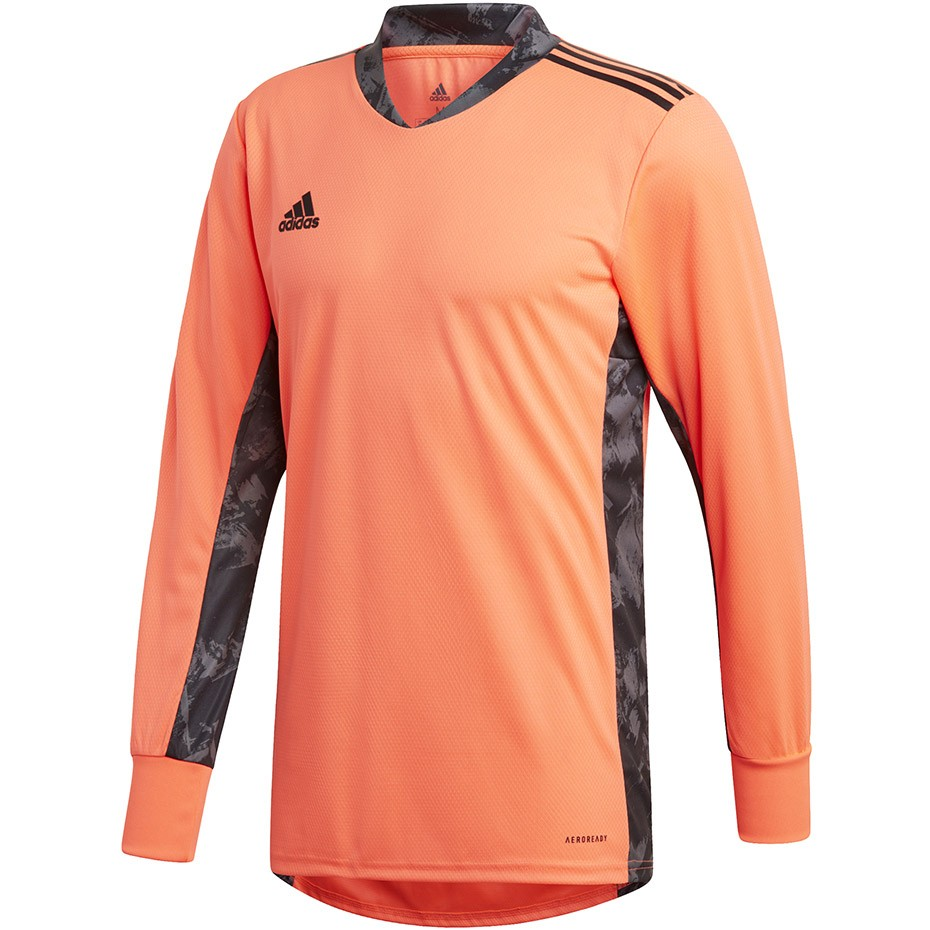 Adidas AdiPro 20 Goalkeeper Jersey Longsleeve