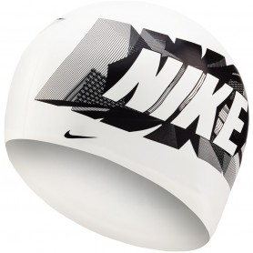 Swimming cap Nike Os Shift Silicone