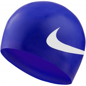 Swimming cap Nike Printed Silicon Hype