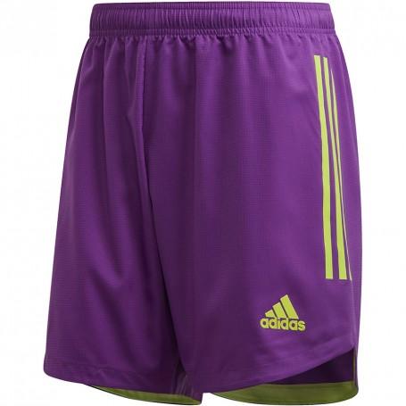 Shorts Adidas Condivo 20